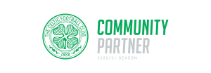 celtic community partner logo