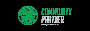 celtic community partner logo